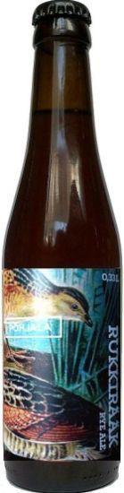 beer_262108.jpg 139×550 pikseliä
