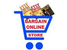 Bargain Store deals...