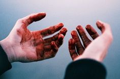 Bloody Hands: The Southern Poverty Law Center Story Inspiration, Writing Inspiration, Character Inspiration, City Of Heavenly Fire, These Broken Stars, Karin Uzumaki, Jace Lightwood, Southern Poverty Law Center, The Wicked The Divine