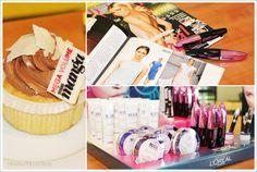 Miss Manga Mascara Design Contest von L'Oréal und GRAZIA ♥ http://inlovewithbrands.de/miss-manga-mascara-design-contest-von-loreal-und-grazia/