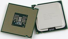Do you know how a CPU works? Learn everything you need to know here at Steampunk PC! let's take a look!