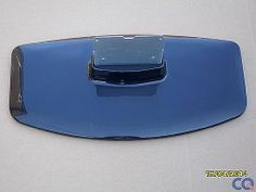 Tabletop Base Stand For Goodmans Ld3266d., Consumer Electronics on sale at CQout Online Auctions