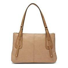 Relic Landon Shoulder Bag