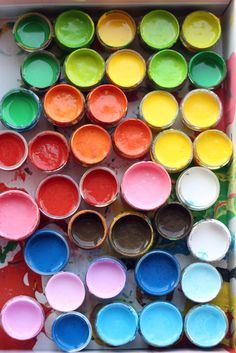 Google Image Result for http://content.answcdn.com/main/content/img/shutterstock/p/a/paint_colors_in_the_tubes.jpg