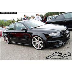 Best Excellent Audi Black Edition Picture Collections trends http://pistoncars.com/best-excellent-audi-black-edition-picture-collections-3592