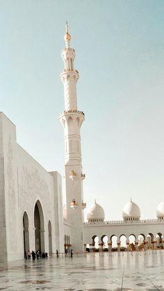 Islamic Wallpaper Iphone, Quran Wallpaper, Mecca Wallpaper, Islamic Quotes Wallpaper, Muslim Pictures, Muslim Images, Islamic Pictures, Islamic World, Islamic Art