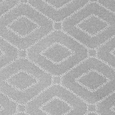 ANNADELLE, BLUE PEARL Pattern Active Family™ Carpet - STAINMASTER®