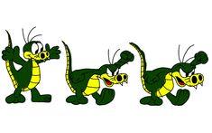 Walt Disney, Disney Duck, Disney Food, Kids Toys For Boys, Elmer Fudd, 1970s Cartoons, Scrooge Mcduck, Wishing Well, Looney Tunes