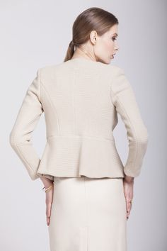 ENNBOW businesswear & dresscode Bell Sleeves, Bell Sleeve Top, Ss 15, Dress Codes, Tops, Dresses, Women, Fashion, Vestidos