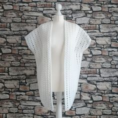 free-crochet-pattern-for-the-carefree-cardi
