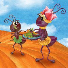 Rita by Juan Carlos Federico, via Behance Tinkerbell, Disney Characters, Fictional Characters, Behance, Disney Princess, Art, Blue Nails, Kunst, Fantasy Characters