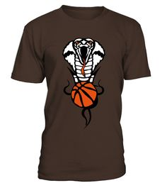 basketball logo 2 snakes cobra Kids Shirts   => Check out this shirt by clicking the image, have fun :) Please tag, repin & share with your friends who would love it. #basketball #basketballshirt #basketballquotes #hoodie #ideas #image #photo #shirt #tshirt #sweatshirt #tee #gift #perfectgift #birthday #Christmas