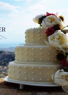 The Sweet Spot, Wedding Cake, Κηφισιά Wedding Cakes, Sweet, Desserts, Food, Wedding Gown Cakes, Candy, Tailgate Desserts, Deserts, Wedding Cake