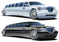 Find best limo services philapdelphia. Start finding the right way to get best limo bus and services with cheap and affordable prices in Philadelphia.   Visit us for more details: http://www.dynasty-limo.com/