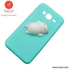 Since the advent of the Samsung, many different cases have been designed by several manufacturers that serve as protection for your Samsung cell phone. Just the fact that a case exists does not mea… Phone Covers, Cell Phone Cases, Samsung Cases, Iphone Cases, Samsung Galaxy, Phone Charger, Buy Cell Phones Online, Cheap Cell Phones, Samsung Grand Prime