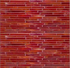 Red Glass Tile Kitchen Backsplash red glass mosaic tile backsplash crystal glass tiles kitchen wall