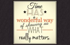 #Time #Motivation #Quotes