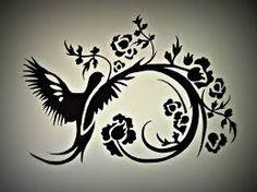 Imagini pentru desene cu pasari