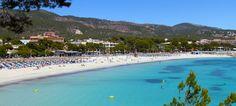 Günstig: 7 Tage Mallorca im sehr guten 3 Sterne Hotel für 193€ - http://tropando.de/?p=3002