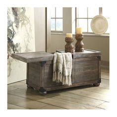 You'll love the Flores Coffee Table at Wayfair - Great Deals on all Décor  products with Free Shipping on most stuff, even the big stuff.