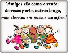 Loucas por Artesanato: Guardanapos com Barrados de Pascoa Portuguese Quotes, Face E, Snoopy Love, Word 3, Special Words, Friends Day, Best Friend Quotes, Family Love, Positive Thoughts