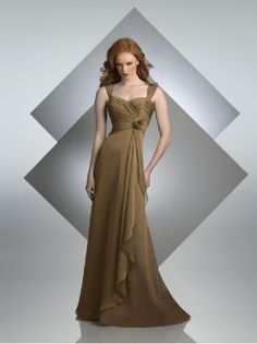 O My Gosh! I love this! I would use this as a wedding gown. Formal Gown-- DATE: military ball! bd: threads
