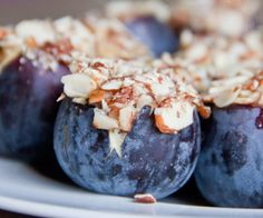 ... images about Figs on Pinterest | Fresh figs, Fig tart and Roasted figs