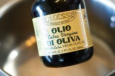54 Best Vigo Amp Alessi Products My Favorites Images Food Alessi Food Recipes