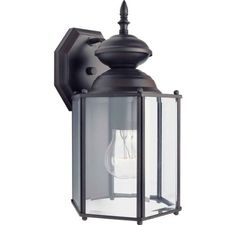 Forte Lighting 1007-01-32 Forte Lighting 1 Light Outdoor Lantern Antique Bronze by Forte Lighting. $55.00. Outdoor Light by Forte Lighting from the N/A suite Available in Antique Bronze Features Forte Lighting 1 Light Outdoor Lantern Antique Bronze UPC: 093185028150