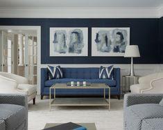 decoracao-sala-sofa-azul-petroleo (3)