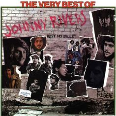 Johnny Rivers Album Covers | The Very Best Of Johnny Rivers, Memphis Tennessee, Summer Rain, Rock, Reggae, Album Covers, Vinyl Records, Singer, Movie Posters