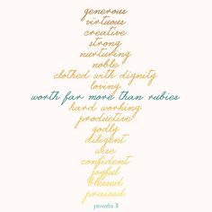 faith | 52 {week eighteen} | W Photographie - faith filled photography project!  anyone can join!! proverbs 31 <3