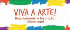 exibeconteudo - rio.rj.gov.br