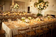 Lauren & Henry | River Course | The Wedding Row | The Wedding Row