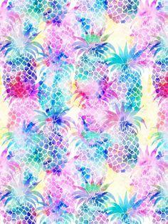 136759ed848a91034749c6aa82efa0c9.jpg 400×533 pixels