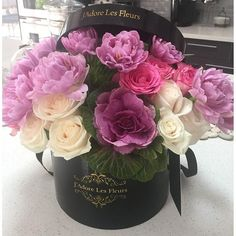 J'Adore Les Fleurs @jadorelesfleurs Pretty Blooms #...Instagram photo | Websta (Webstagram)