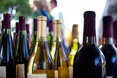 Is Wine Vegan? The Ultimate Guide to Choosing Cruelty-Free Wine