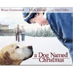 Best Christmas movie I saw this year!