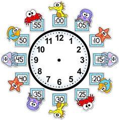 Lkg Worksheets, Phonics Worksheets, School Worksheets, Worksheets For Kids, Kindergarten Addition Worksheets, Kindergarten Math, Classroom Clock, Body Parts Preschool, Classroom Background