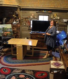 Premier Hotel, Feed Bags, Cape Breton, Rag Rugs, Braided Rugs, Arts And Entertainment, Rug Hooking, Colorful Rugs, Entertaining