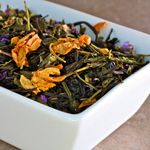Here at Tea Lovers, tea is our passion, and we hope to share with as many people as possible the total experience of tea. Bulk Tea, Rose Petals, Green Beans, Oriental, Vegetables, Ethnic Recipes, Lovers, Beauty, Black