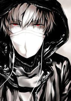 Anime on Pinterest | Anime Couples, Manga and Anime Boys