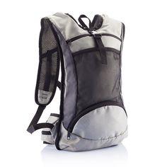URID Merchandise -   Mochila Activite sem PVC   32.6 http://uridmerchandise.com/loja/mochila-activite-sem-pvc/ Visite produto em http://uridmerchandise.com/loja/mochila-activite-sem-pvc/