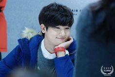 Ahn Min Hyuk, Park Hyung Shik, Hyung Sik, Seo Joon, Saved By Grace, High Society, Asian Actors, My Family, Kdrama