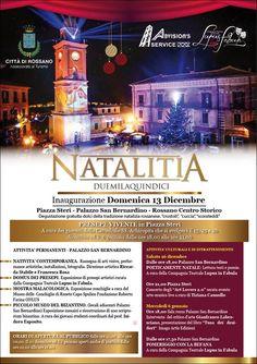 Natalitia