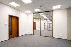 Woody, Divider, Furniture, Home Decor, Decoration Home, Room Decor, Home Furniture, Interior Design, Home Interiors