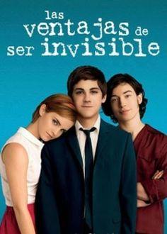 las ventajas de ser invisible pdf descargar español completo
