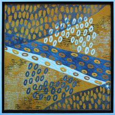 Oh La La Photo Galleries, Blog, Friendship, Quilts, Gallery, Fiber Art, Artists, Roof Rack, Quilt Sets