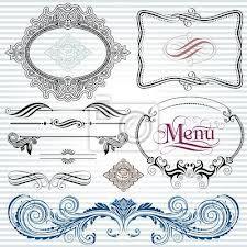 design elements shape - Google Search Clipart, Design Elements, Illustration, Decorative Plates, Symbols, Shapes, Image, Google Search, Illustrations