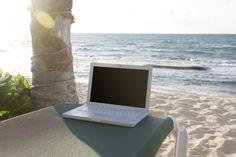 Para melhorar o Home Office, saia da cadeira! - Blog do Robson dos Anjos